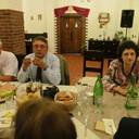 Zarnesti_2013 265
