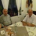 Zarnesti_2013 261