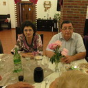 Zarnesti_2013 248