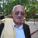 ALEXANDRU BALANESCU PICTOR