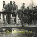 1Mai 1966 GR 713 A 003