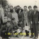 1 Mai 1966 GR 713 A