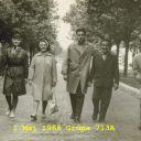 1 MAI 1966 GRUPA 713 A