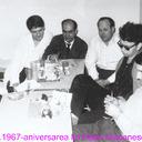 1967 16 feb-Ziua lui Radu-19 ani_0004