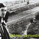 1967.Nov.-Ploesti Triaj