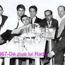1967 16 feb-Ziua lui Radu-19 ani_0003