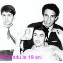 1967 16 feb-Ziua lui Radu-19 ani_0002