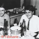 1967 16 feb-Ziua lui Radu-19 ani_0001