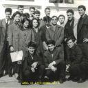 1967 aprilie gr 422A