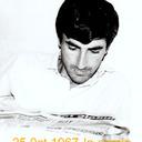 1967.oct.25-in camin