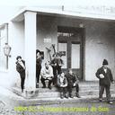 Arpasu de Sus-30.12.1967