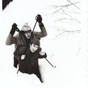1968-Balea Cascada-Revelion_0007