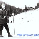 1968-Balea Cascada-Revelion_0004