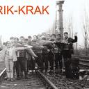 1968-Clubul KRIK-CRAK
