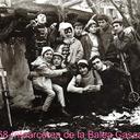 1968 Balea Cascada-Spre casa