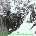 1968-Balea Cascada-Revelion_0003
