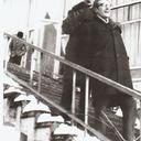 1968.03-Eu si Ghiuri