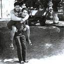 1968 aug.-cu Sandu in Tulcea_0008