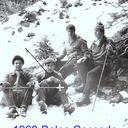 1968-Balea Cascada-Revelion_0002