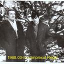 1968.03-In Complexul Regie