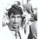 1968-aug.-Nuferi in Delta_0007