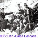 1968-Balea Cascada-Revelion_0001