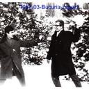 1968.03-Bucuria zapezii