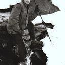 1968-balea Cascada-revelion_0006
