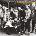 1968.02.ian.-Arpasu de Sus