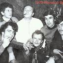 1970 Ian.-cab.Brusturet-revelion
