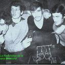 1970-cab.Brusturet-Revelion