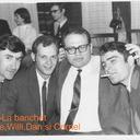 1970-Fane,Willi,Dansi Cornel