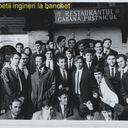 1970-Proaspetii ingineri