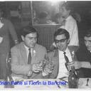 Adrian, Fane si Florin