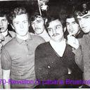 1970 ian.-cab.brusturet-Revelion_0001