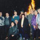 2000 INTILNIRE CSF PREDEAL