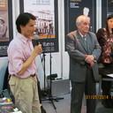 Bookfest 2014 037
