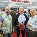 Bookfest 2014 004