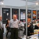 Bookfest 2014 018