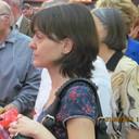Bookfest 2014 022