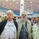 Bookfest 2014 010