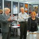 Bookfest 2014 029