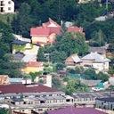 Gara Comarnic